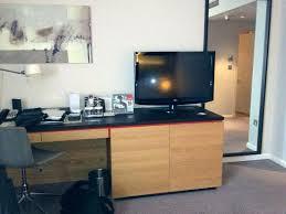 desk tv stand desk desktop swivel stand brilliant office desk