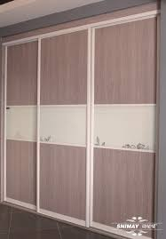 Wardrobes Furniture Amazing Bedroom Furniture Wardrobes Design Ideas U2013 Glass Window