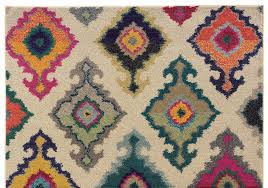 ikat rugs flooring ikat rug ikat rugs cheap grey area rug 8x10