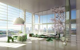 home interiors design bangalore office home office interior images on wonderful home interior