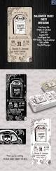116 best ticket template images on pinterest font logo ticket
