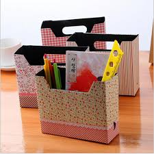 Desk Mail Organizer by Diy Mail Organizer Inspiration And Design Ideas For Dream House