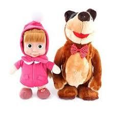 franklin friends beanie doll 6