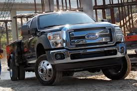 2014 ford f 450 reviews and rating motor trend