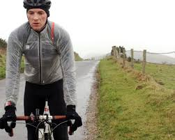 packable waterproof cycling jacket because when the weather turns it u0027s best to be prep