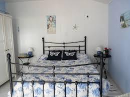 chambre d hote penestin chambres d hôtes la lanchallaise pénestin europa bed breakfast