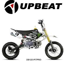 125 motocross bikes dirt bike atv dirt bike pocket bike monkey bike fitness ngkang