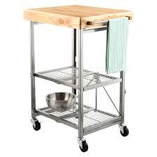 folding island kitchen cart origami folding kitchen island cart kitchen island and carts 8
