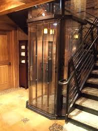 homes with elevators homes with elevators home elevator cost philippines gailmarithomes com