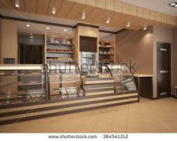 Bakery Floor Plan Design Bakery Shop Stock Images Royalty Free Images U0026 Vectors Shutterstock