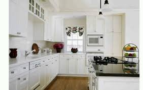 overhead kitchen cabinets large kitchen with drawers and cabinets finish in veneer overhead