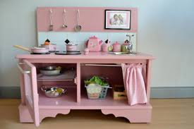 childrens wooden kitchen furniture picgit com