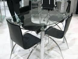 table en verre cuisine table en verre cuisine table cuisine en verre table cuisine verre