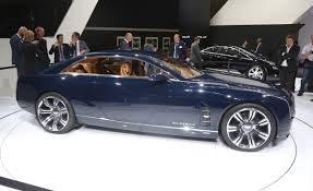 Cadillac Ciel Price Range Cadillac Elmiraj Concept Photos And Info U2013 News U2013 Car And Driver
