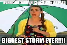 Bad Weather Meme - bad weather molly memes quickmeme