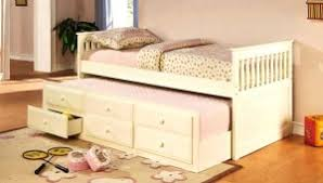 spacesaving beds find good beds for small spaces godownsize com