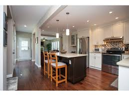 kitchen cabinets langley vancouver cabinet makers custom kitchen