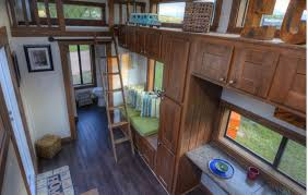 tiny homes interior pictures millennials are the move to tiny homes granite