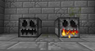 Mine Craft Halloween by Futureazoo U0027s Defaulted Halloween Pack 16x Minecraft Texture
