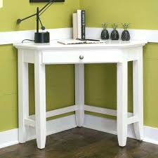 Seattle Corner Desk Minimal Office Desk Design Minimalist Office Desk Corner