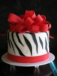 60th birthday cake life inspired