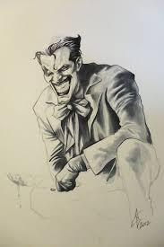 25 unique joker sketch ideas on pinterest joker drawings joker