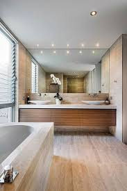 Modern Bathroom Interior Design Modern Bathrooms Free Home Decor Techhungry Us
