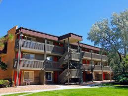 denver apartments 2 bedroom 3300 tamarac apartments for rent in aurora co
