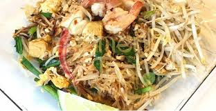 de cuisine thailandaise de cuisine thailandaise 100 images recipe for shrimp pad with