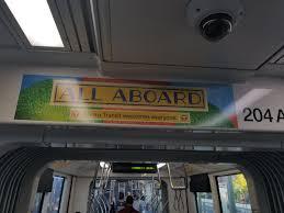 metro transit metrotransitmn twitter