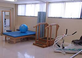 mass rehab worcester careers lutheran rehabilitation and skilled care center