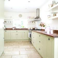 modern country kitchen modern country kitchen kitchen hand painted in sage from modern