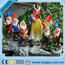snow white garden statue snow white garden statue suppliers and