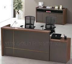 Front Desk Officer Desk Office Front Desk Furniture Front Desk Officer