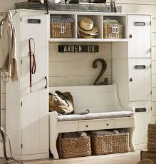 baskets for home decor vintage home decor with entryway shoe storage with doors also wicker
