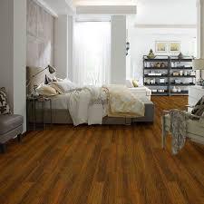 Who Makes The Best Quality Laminate Flooring Shaw Floors Laminate Caribbean Vue Discount Flooring Liquidators