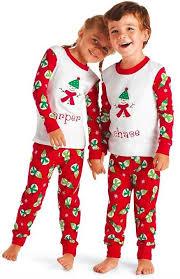 43 best pijamas navideñas images on pajamas