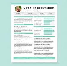 Web Design Resume Examples by Web Designer Resume Is A Main Key To Be Accepted As A Web Designer