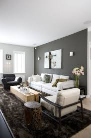 bedroom decorating ideas with gray walls make your room more