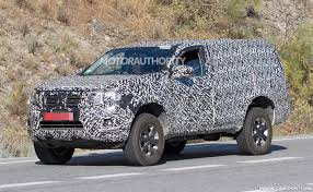 nissan juke out there u0027 100 nissan navara 2020 2019 nissan murano rumors changes