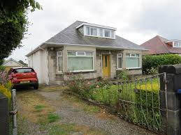 newtyle road paisley pa1 4 bed detached bungalow for sale 295 000