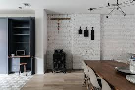 brownstone interior home design best townhouse interior ideas on pinterest brownstone