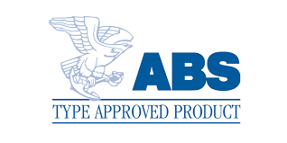 bureau of shipping marine type approvals