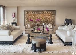 100 home decor furniture india apartments interesting