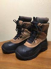 s kamik boots size 9 kamik winter rubber boots for ebay