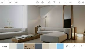 my jotun android apps on google play