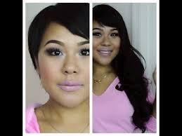 extensions on very very short hair the 25 best hair extensions for short hair ideas on pinterest