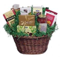 sympathy food baskets naples marco island florida gift baskets sympathy fruit gift