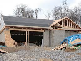 home renovations plainview ct fabian home improvements llc