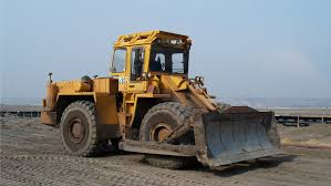 space in images 2016 07 bulldozer